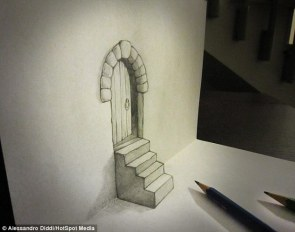 3D drawings of Alessandro Diddi (11)