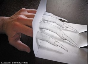 3D drawings of Alessandro Diddi (12)