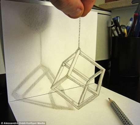 3D drawings of Alessandro Diddi (4)