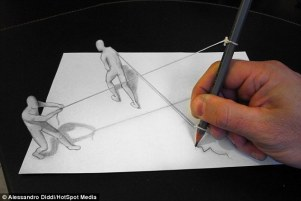 3D drawings of Alessandro Diddi (5)