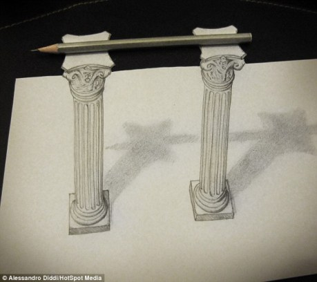 3D drawings of Alessandro Diddi (6)