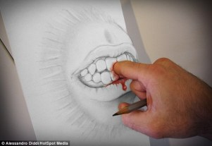 3D drawings of Alessandro Diddi (7)
