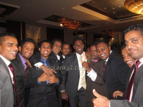Angelo Mathews wedding (10)
