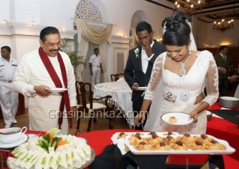 Angelo Mathews wedding (12)