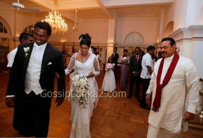 Angelo Mathews wedding (14)