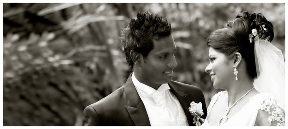 angelo mathews wedding (19)