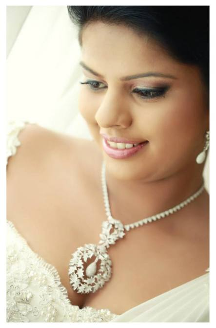 angelo mathews wedding (2)