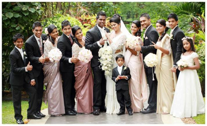 angelo mathews wedding (21)