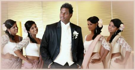 angelo mathews wedding (22)