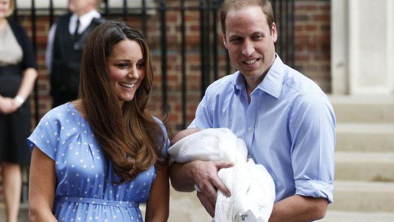 royal baby (1)