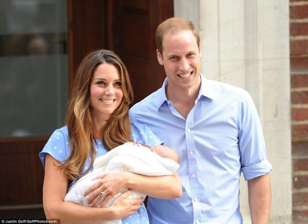 royal baby (3)