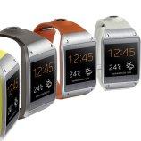 Samsung Galaxy Gear Smartwatch (2)
