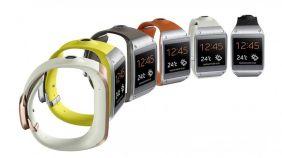 Samsung Galaxy Gear Smartwatch (6)