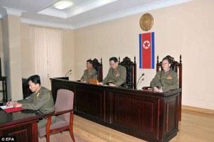 Kim Jong Un uncle executed (3)