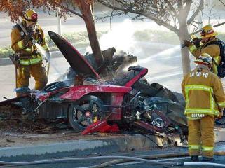 Paul Walker dies in a car crash (3)