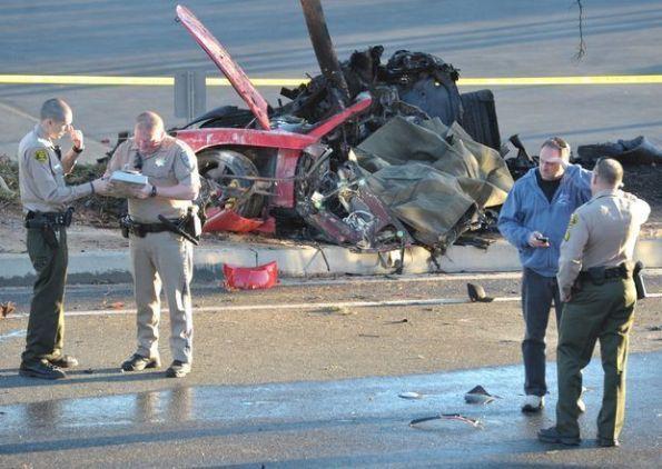 paul-walker-dies-in-a-car-crash-6