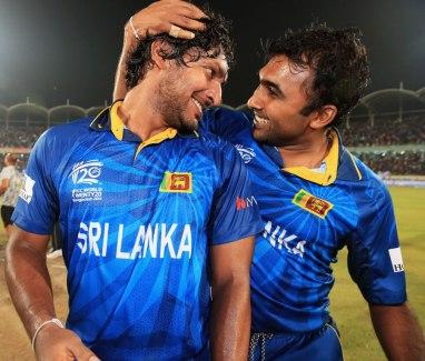 Sri Lanka T20 World Champions (13)