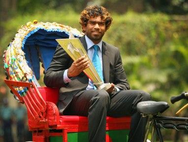 Sri Lanka T20 World Champions (14)