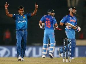 Sri Lanka T20 World Champions (4)