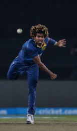 Sri Lanka T20 World Champions (5)