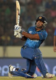 Sri Lanka T20 World Champions (6)