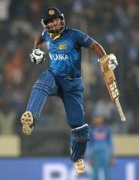 Sri Lanka T20 World Champions (7)