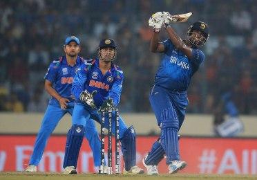 Sri Lanka T20 World Champions (8)