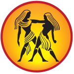 gemini-horoscope-2015