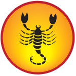 scorpio-horoscope-2015
