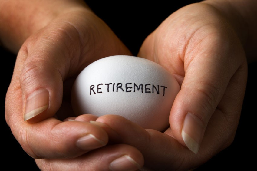 Common pension scheme for Sri Lanka