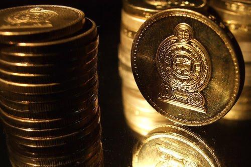 Major Projects – Sri Lanka Budget2016